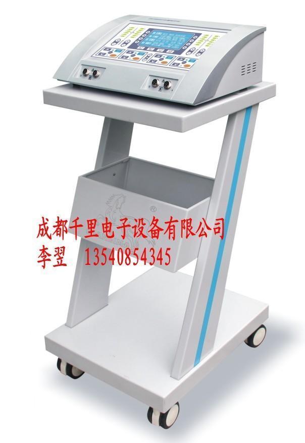 倍益康zp0100civb型中频电疗仪