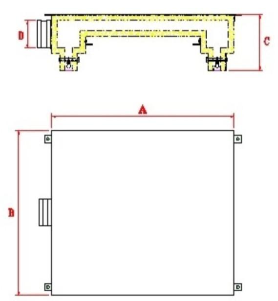 电路 电路图 电子 原理图 569_615