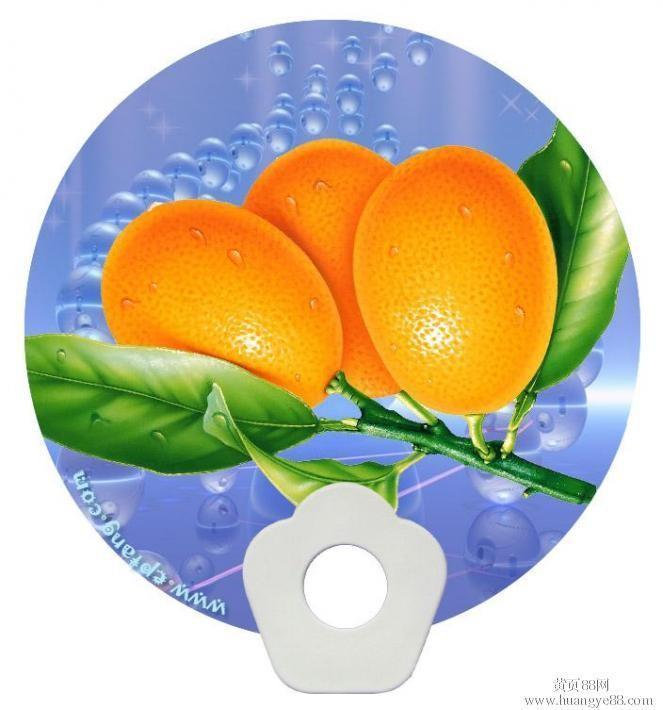 广州印刷广告词扇子,印刷宣传语塑料扇子厂家