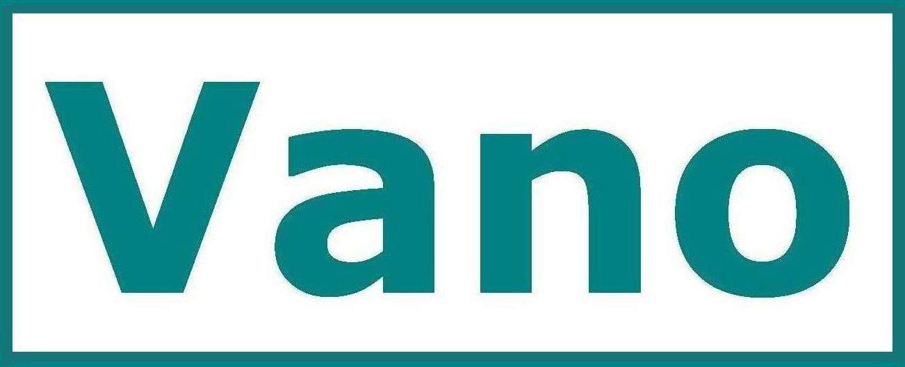 logo logo 标识 标志 设计 矢量 矢量图 素材 图标 1302_529