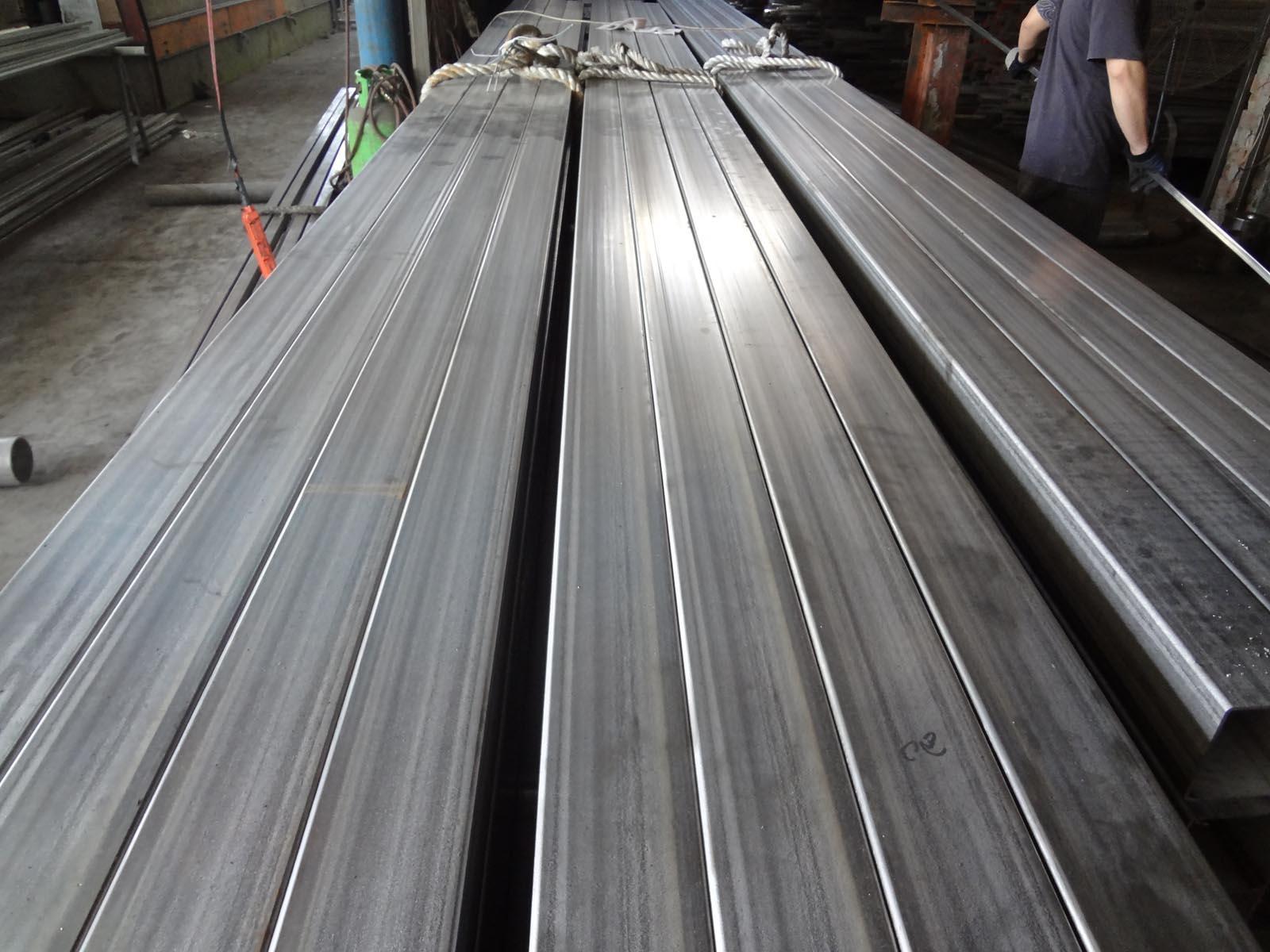 温州浙安不锈钢是浙泰集团的温州分