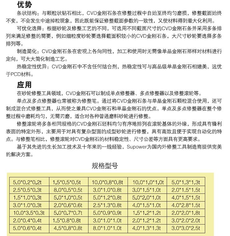 fan7602c应用电路图