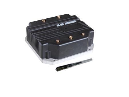 励磁直流电机接线图 他励直流电机励磁绕组 直流电机励磁绕组图片