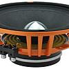 FSD AUDIO JN-65高强磁中音喇叭