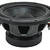 FSD AUDIO HIX10 汽车低音喇叭