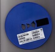 MMBT3904长电晶体三极管SOT-23封装
