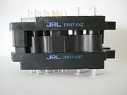 金润莱DR37芯B型模块电源连接器
