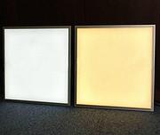 LED面板灯 LDA09Y05