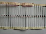 二极管 1N4148