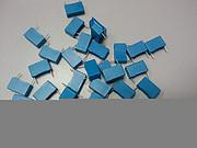 薄膜电容器B32672L8562J