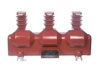 电能表电流表 电压电流表互感器