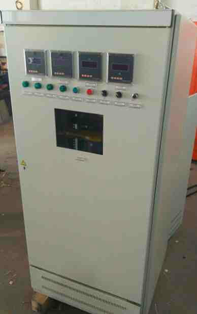 硅整流充电机电容器充电装置1100v20a