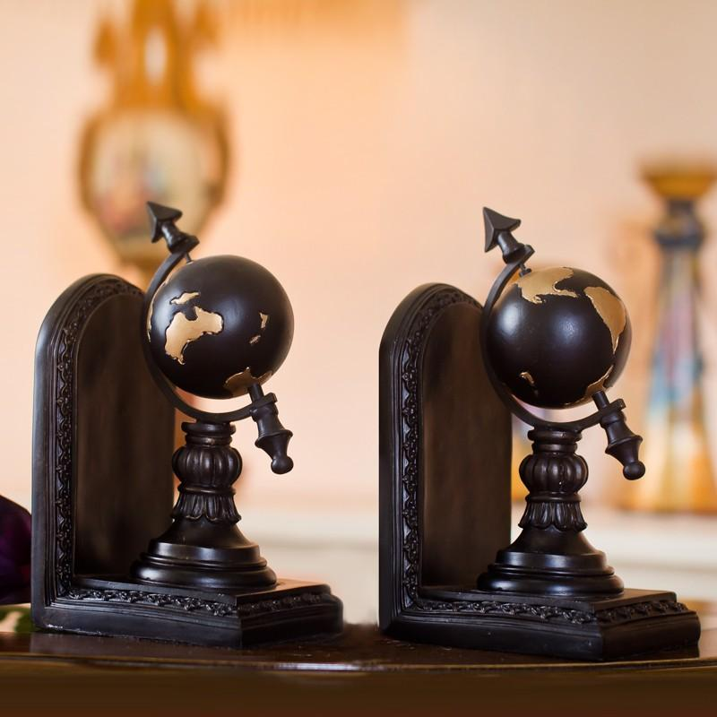 欧式家居装饰品书桌摆件