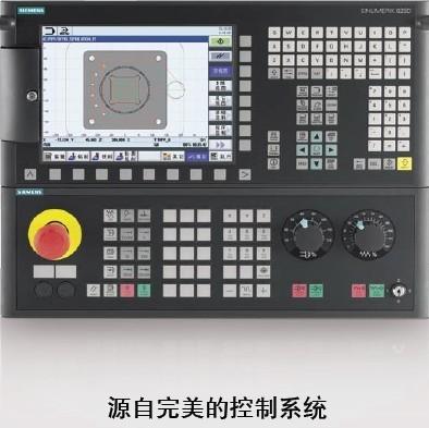西门子828d数控系统-工厂店中国采购产品库