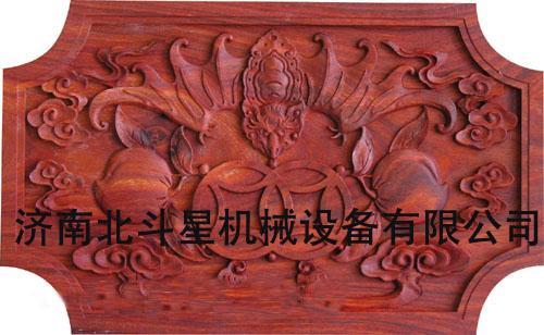 2021木工雕花雕刻机