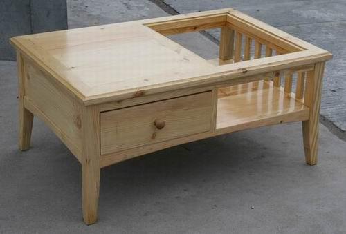 奥都zy-1325实木家具木工雕刻机