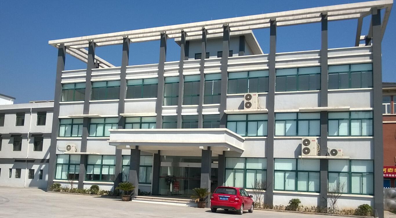 求5层框架结构办公楼设计,总建筑面积3000—3500m2,每个房间25—30m2