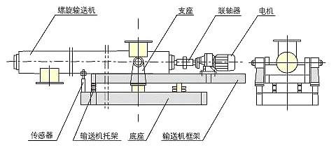 电路 电路图 电子 工程图 平面图 原理图 480_214