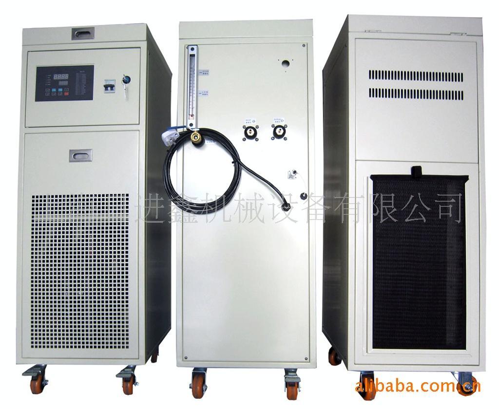 电源:3¢380v 50hz 15.温控:温控器能精确控制水温+5℃~ +35℃; 16.
