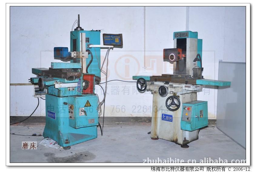 硒鼓 墨盒生产用检测设备 工装夹具 电路板检测夹具
