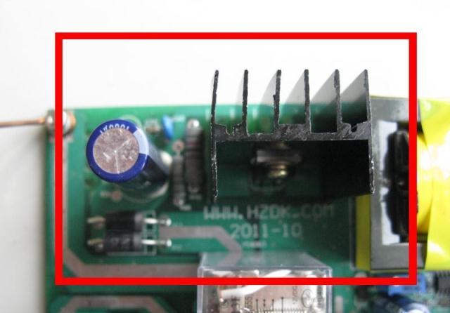 多功能蓄电池修复仪 高精度电瓶容量测试仪 电瓶充电器dk-sf100商品