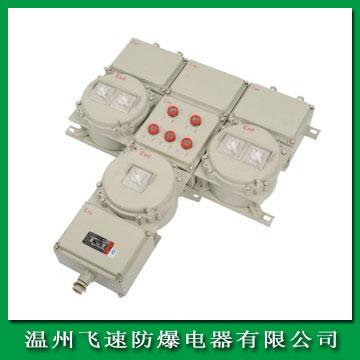 电工电气 防爆电器 防爆照明 动力 配电箱 防爆动力配电箱 动力配电箱