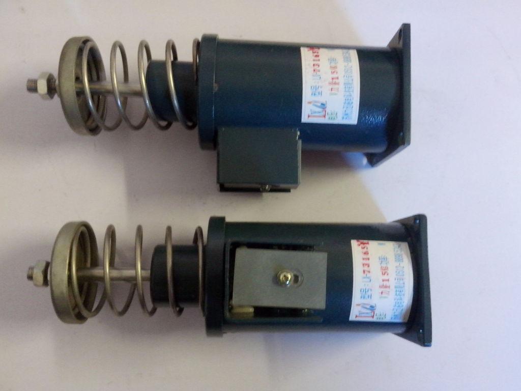 直流电磁铁,交流电磁铁,吸盘电磁铁,牵引电磁铁,震动电磁铁,自保持