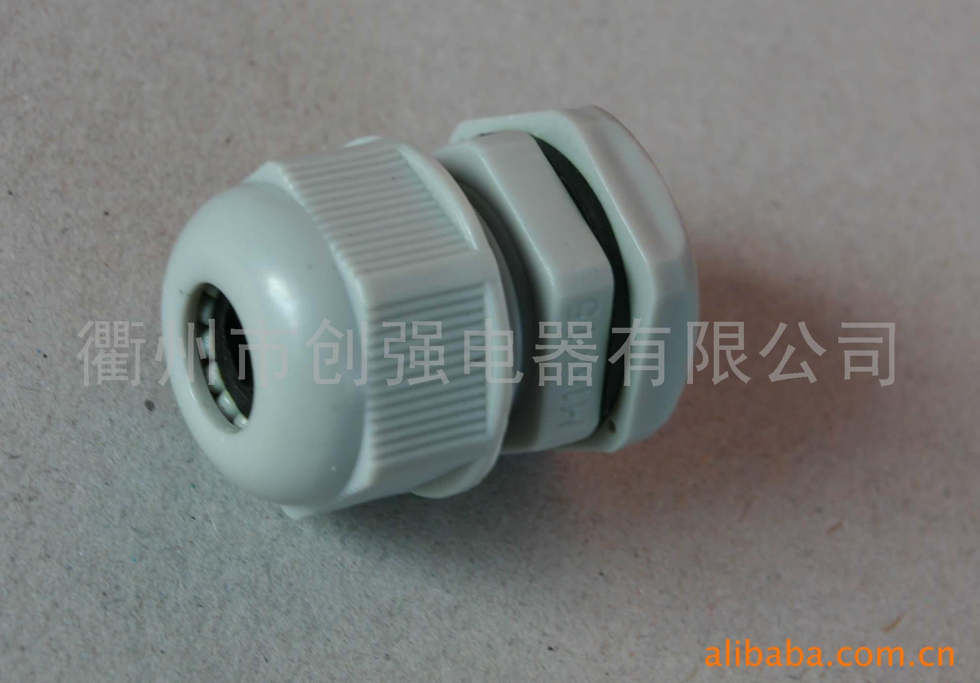 t8t5t4灯座;启辉器座系例;接线端子系例;防水接头;灯头;主营行业