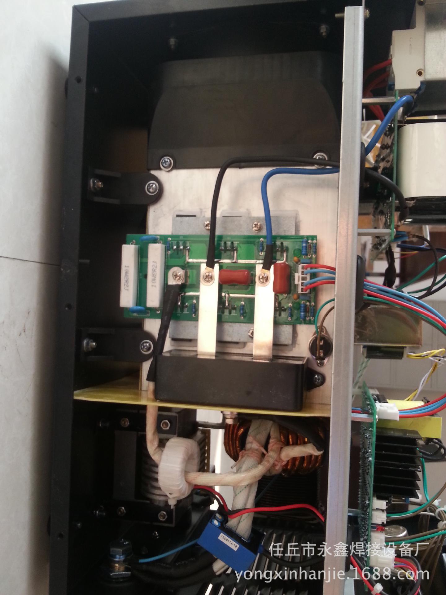 zx7-400直流电焊机 直流手工弧焊机