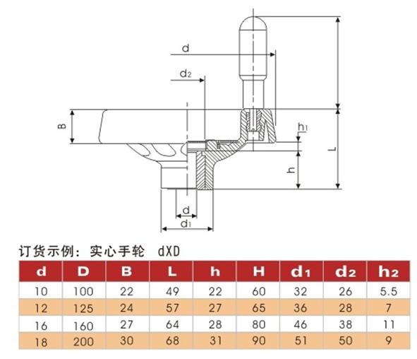 电路 电路图 电子 原理图 591_508