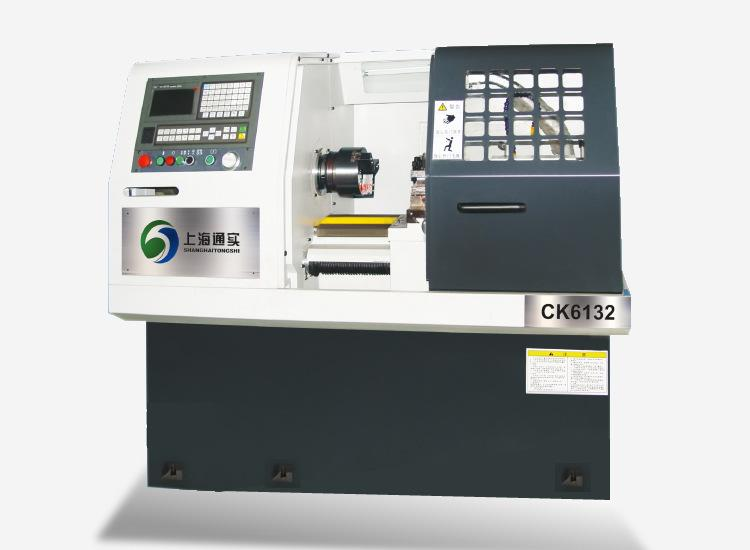 ck6132厂家直销全自动数控车床