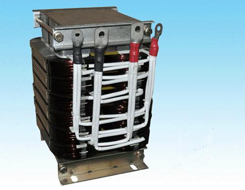 eps应急电源变压器 充电器()
