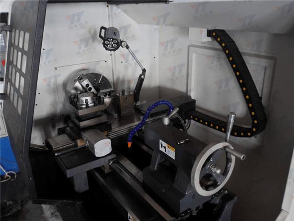 gt-66t数控系统图片