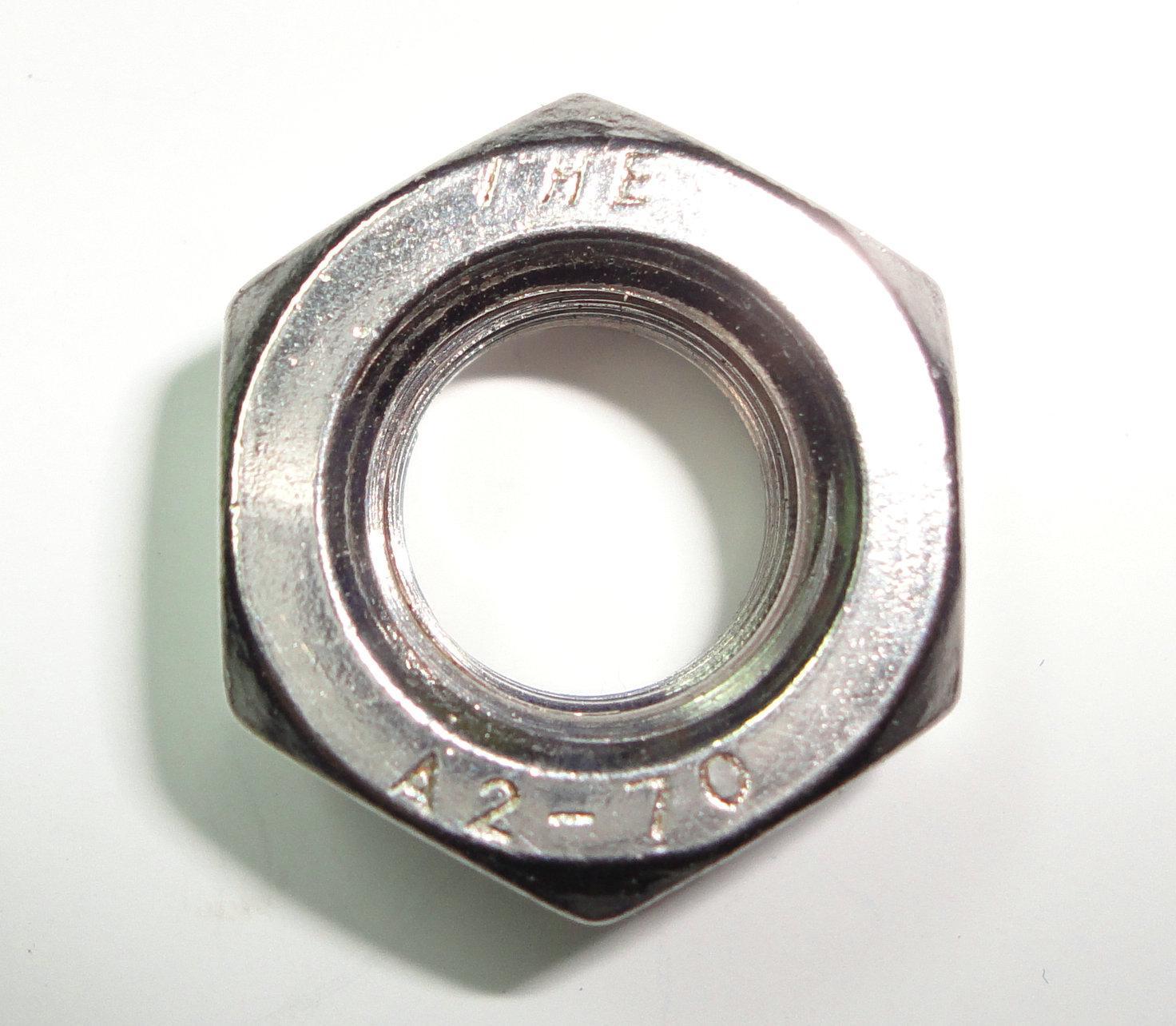 六角鲁班锁塑料图解