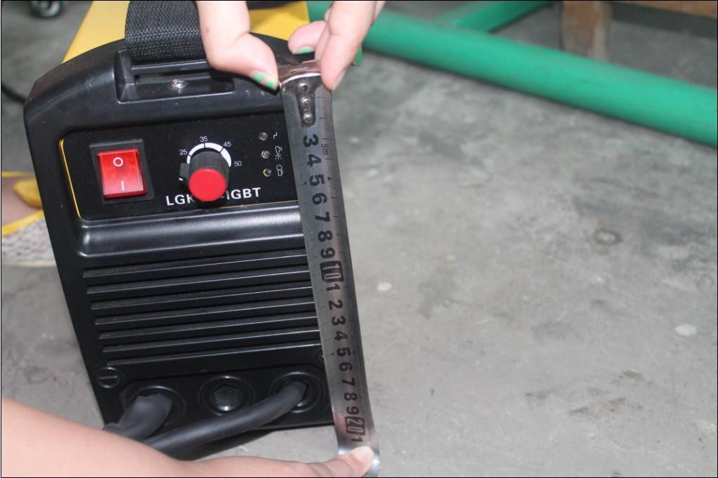 lgk-50等离子切割机火焰切割机