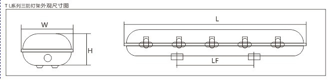 tl048电路图