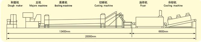 电路 电路图 电子 原理图 669_142