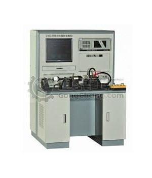 起动机电磁开关测试台1图片图片