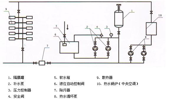 电路 电路图 电子 原理图 593_340