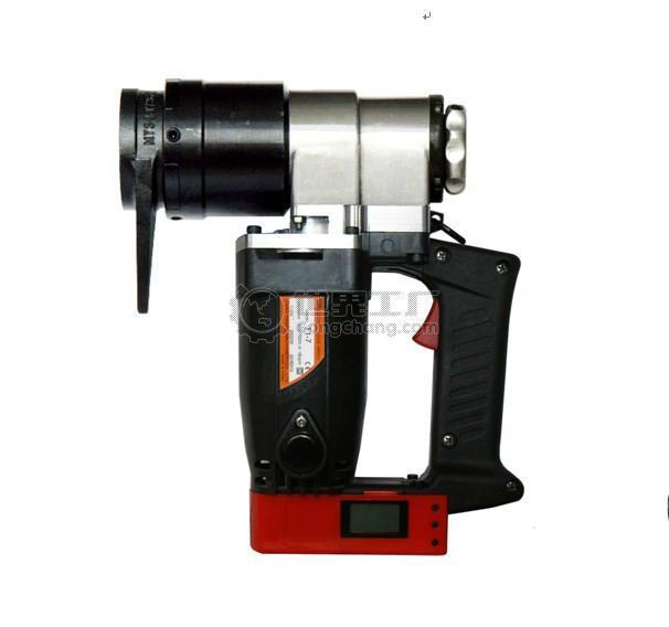 T 7出口型扭矩电动扳手图片