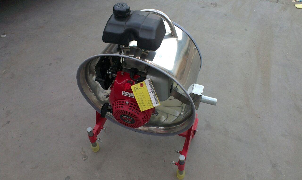 消防排烟机