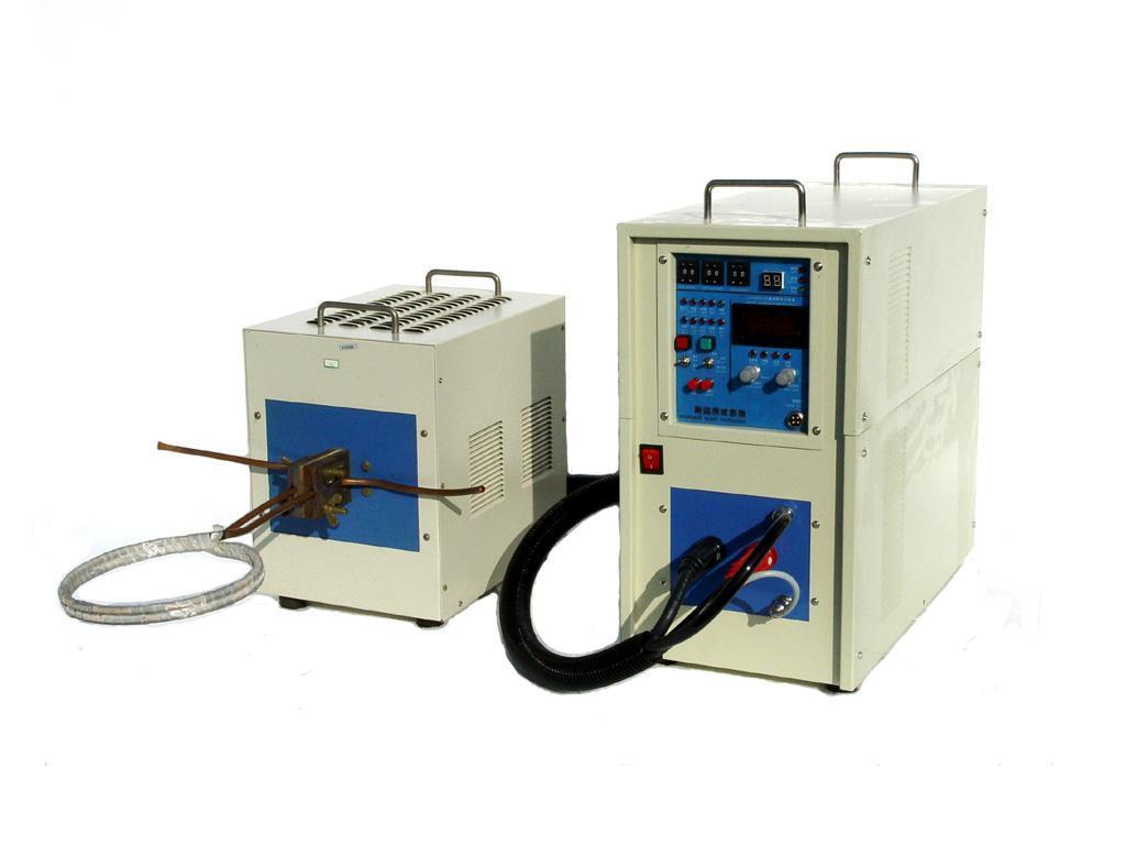 (10) 中频感应加热设备 (7) 感应加热器 (3) 超音频感应加热设备 (2)