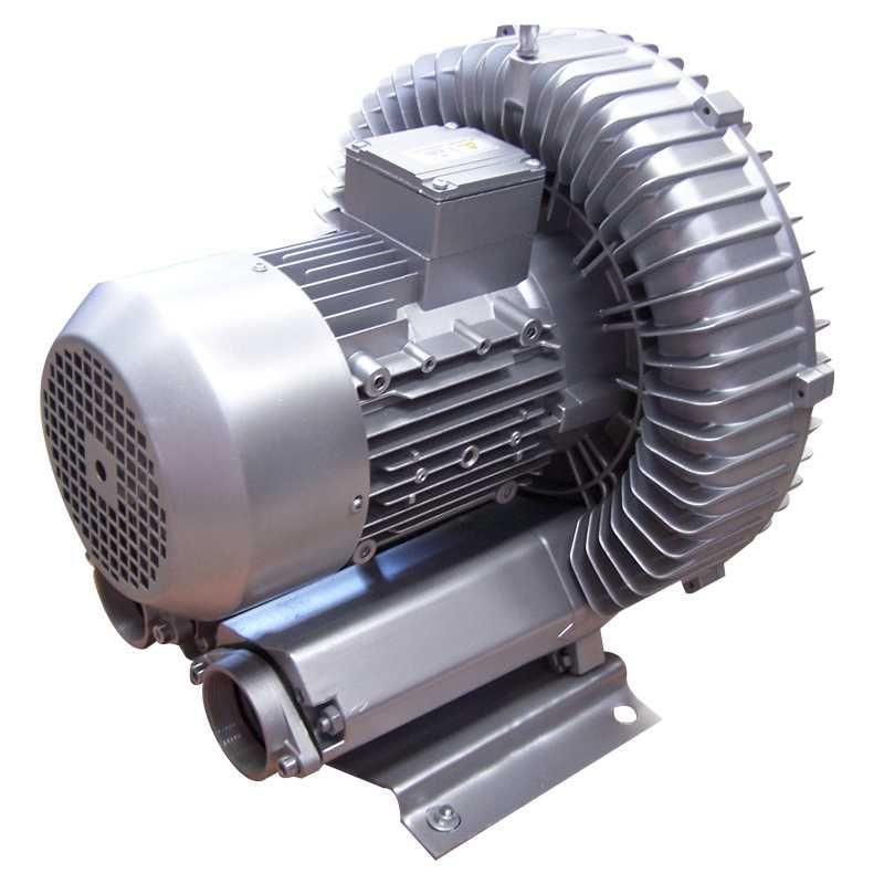 充电式养气泵电路图