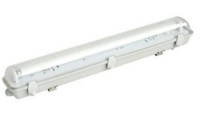 8w荧光灯13002电路图