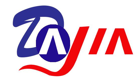 logo logo 标志 设计 矢量 矢量图 素材 图标 553_326